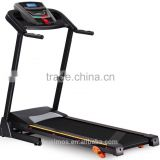 Motorized Treadmill foldable motorized treadmill treadmill running machine/Motorized Running Machine