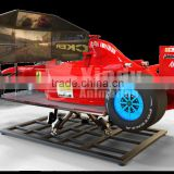 high reality online play car racing f1 hybrid tomato seeds                                                                         Quality Choice