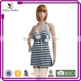 New Arrival Elegant Mini Skirt Comfortable Xxl Sex Bikini Woman Swimwear
