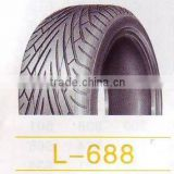 Linglong Radial Car Tyres L688