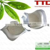 TTD Compatible White Toner Powder For OKI C920WT
