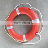 2.5kg Lifesavers Life Buoy/Life Ring