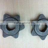 Small parts casting, metal parts casting, lost wax casting part,hardware tools casting,sand ccasting part,rough casting parts