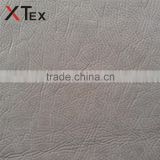 720 gsm heavy upholstery fabric, peach skin fabric velour car fabric , have base in the middle for sofa furniture fabric