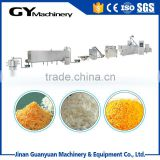 Automatic Stainless Steel Bread Crumb Making Machine with Factory Price