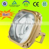 IP65 induction explosion proof light 40w-200w