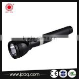 AA to 3D batteries Powerful and Cheap indicator light WC XPE R3 LED flashlight torch China Manufacturer & Wholesaler & Supplier
