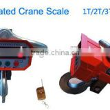 5 ton 1 50 scale Cranes Scale electronic scale
