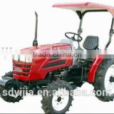 Hot sale factory supply super quality 25HP mini tractor