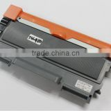 Laser jet printer toner cartridge products TN-420 for Brother printer parts