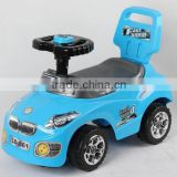 Baby play cars,Baby swing cars,child toy cars