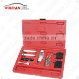 WINMAX For VW Audi Timing Tool Camshaft Alignment Set Kit Engine Tools WT04171