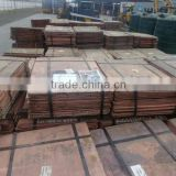 SCRAP COPPER (MILLBERRY) 99.99%