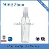MZ-wholesale long time sex plastic spray bottle for men/body spray