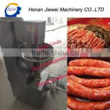 Electric sausage filling machine/sausage stuffer machine (skype:lindajiewei)