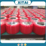 Special customized new import industrial polyurethane fixed cart wheel