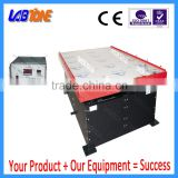 Transportation vibration testing machine\vibrating table , transport simulation vibration testing machine