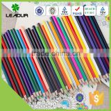 professional color pencil wood set for drawing                                                                         Quality Choice