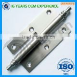 Manufacturing DINGBEN OEM ODM stamping parts 270 degree hinge