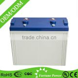 High Quality with best price 2 Volt Deep Cycle Battery