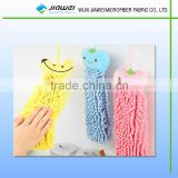 tea kitchen cleaning auto car cleaning microfiber towel