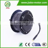 JB-104C2 hot sale 48v 1000w electric hub motor parts for fat bike
