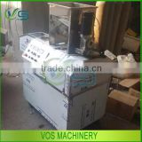 China supplied dog food extrusion machine/dog good machine/dog food making machine with factory price