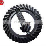 Forklift Parts, Differential TOYOTA 7FD25/7FD40(41210-23321-71) Ring Gear & Pinion Set