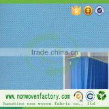 Non-woven fabric , non woven fabric ,spunbond ,Hospital Gown in Medical