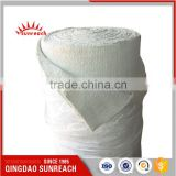 Mutton Dust Free Used For Diaphragm Non Asbestos Cloth