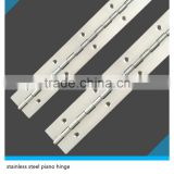 (piano hinge with Aluminum(1800*32*1.0mm)