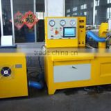 turbocharger TEST BENCH testing equipment BCZY-2C turbocharger test machine with flow sensor