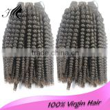New arrival hot sales dropship 5a grade wholesale italian yaki hair