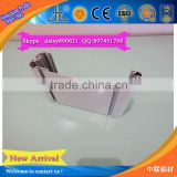 Great ! Industrial aluminium sulphate, 6063 aluminium industry extrusion profiles for decoration