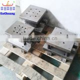Dongguan Customized Metal Cutting Dies,sheet metal die maker,mould