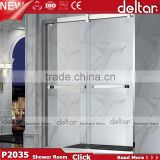 sliding glass door shower enclosure cubicle portable cabins for sale toilet sex shower room