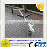 factory sale customized jet ski trailer