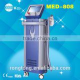 diode laser hair removal versus diode laser hair removal system germany 808nm high power laser diode for hair removal