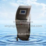 2011 function plus hair removal beauty machine