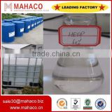 Factory supply highest quality HEDP 60%
