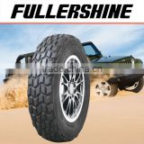 Chinese best brand Radial Truck Tire 7.50R16lt Sand Grip Tire