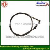 Dongfeng truck spare parts/truck parts/auto spare parts ACCELERATOR CABLE