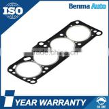 049103383D 4 cylinders gasket For AUDI 100 500 4000 COUPE FOX VW CADDY GOLF PASSAT JETTA SANTANA SCIROCCO