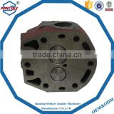 Tractor engine parts CF32 cylinder cover high quality at price