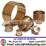 bronze self lubricant slide bushings getreidereinigung gebraucht bronzebuchse 12mm phosphor bronze bush