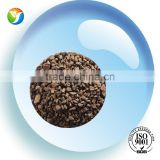Reasonable price with Good quality Clay pebbles /leca/color pebbles