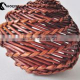 Colorful Balls for wicker christmas decorations wholesale