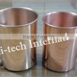 Moscow Mule Copper Mugs,Drinking Copper Mugs,Beer Mugs,Manufacturers of Pure Copper Mugs,Mule Mugs,Copper Mugs for Beer