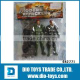 hot toys military action figures, collectible military figures