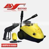 CARREFOUR Sold High Pressure Washer